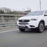 Чери Тигго 7 2019 новый кузов комплектации и цены фото