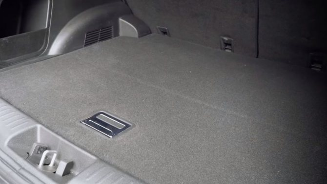 Чери Тигго 7 2020 новый кузов комплектации и цены фото