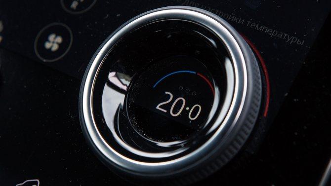 По-быстрому: Range Rover Velar