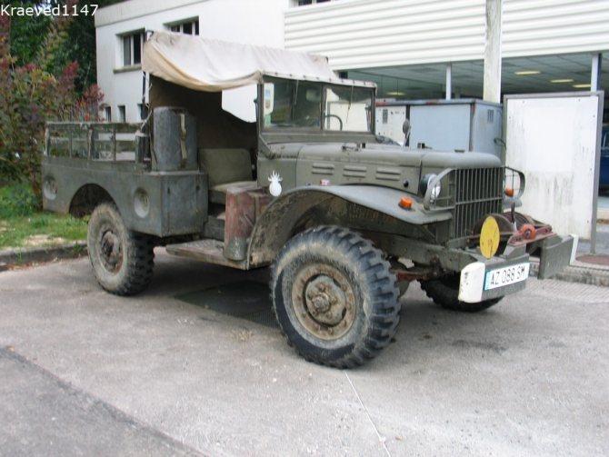 Старинные автомобили Франция - 3