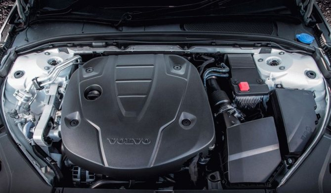 universaly volvo | volvo v90 cross country 7 | Volvo V90 Cross Country (Вольво В90 Кросс Кантри) тест драйв | Тест драйв Volvo Volvo V90