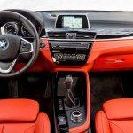 Видео-обзор BMW X2 2018 сравнение с другими авто